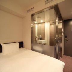 Akasaka Granbell Hotel 3* Стандартный номер с различными типами кроватей