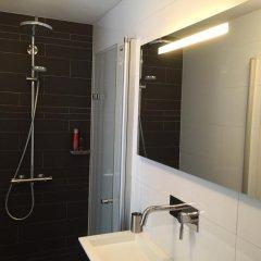 Отель Rosies Place ванная фото 2