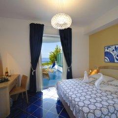 Hotel Il Pino 3* Полулюкс с различными типами кроватей