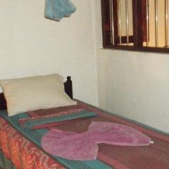 Отель Shoba Travellers Tree Home Stay Стандартный номер с различными типами кроватей фото 7