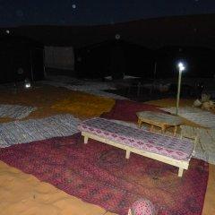 Отель Merzouga Camp Марокко, Мерзуга - отзывы, цены и фото номеров - забронировать отель Merzouga Camp онлайн парковка