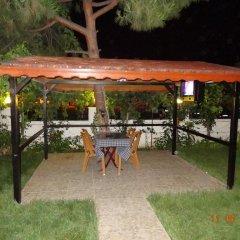 Villa Dikili Apart & Residence & Hotel Турция, Дикили - отзывы, цены и фото номеров - забронировать отель Villa Dikili Apart & Residence & Hotel онлайн детские мероприятия