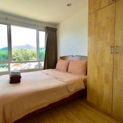 Отель Risa Plus комната для гостей фото 3