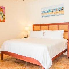 Cabo Surf Hotel & Spa 4* Студия фото 7