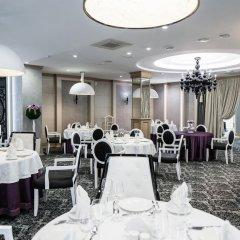 Гостиница Club Lynx в Челябинске отзывы, цены и фото номеров - забронировать гостиницу Club Lynx онлайн Челябинск помещение для мероприятий