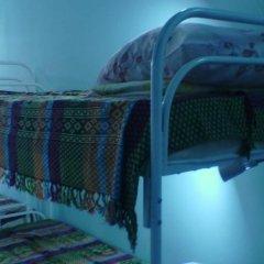 Гостиница Point Hostel в Улан-Удэ 5 отзывов об отеле, цены и фото номеров - забронировать гостиницу Point Hostel онлайн приотельная территория