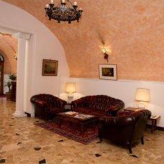 Отель Giubileo Италия, Рим - отзывы, цены и фото номеров - забронировать отель Giubileo онлайн интерьер отеля фото 3
