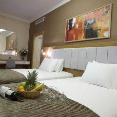 Отель dovsOtel 3* Люкс фото 4