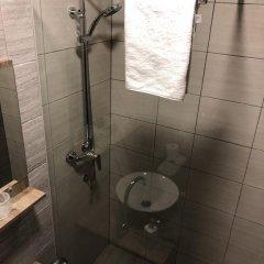 Kovács Hotel Superior ванная фото 2