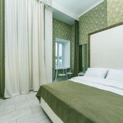 Гостиница Bogdan Hall DeLuxe Украина, Киев - отзывы, цены и фото номеров - забронировать гостиницу Bogdan Hall DeLuxe онлайн комната для гостей фото 8