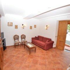 Отель Bellavista Массароза комната для гостей фото 5