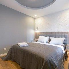 Гостиница Partner Guest House комната для гостей фото 9