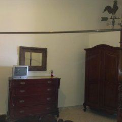 Апартаменты Scalea Historic Center Apartments Скалея удобства в номере фото 2