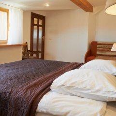 Отель Regina House Вильнюс комната для гостей фото 5