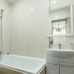 Гостиница Кремлевская ванная