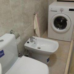 Гостиница Guest House 12 Mesyatsev Украина, Черноморск - отзывы, цены и фото номеров - забронировать гостиницу Guest House 12 Mesyatsev онлайн ванная фото 2