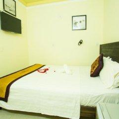 Отель Riverside Pottery Village 3* Улучшенный номер с различными типами кроватей фото 7