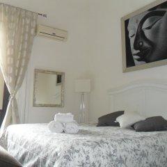 Отель Palazzo Bruca Catania Италия, Катания - отзывы, цены и фото номеров - забронировать отель Palazzo Bruca Catania онлайн комната для гостей фото 4
