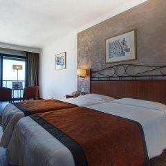 Golden Tulip Vivaldi Hotel 4* Полулюкс с двуспальной кроватью фото 7