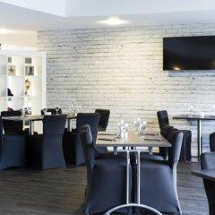 Отель Ibis Styles Haydock гостиничный бар фото 3