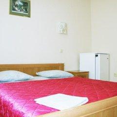 Гостиница Odissey Украина, Одесса - отзывы, цены и фото номеров - забронировать гостиницу Odissey онлайн комната для гостей фото 2