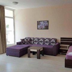 Rose Garden Omax Hotel Apartments комната для гостей фото 5