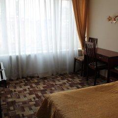 Гостиница Татарстан Казань 3* Стандартный номер с разными типами кроватей фото 11