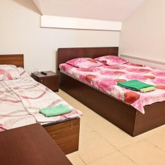 Centr Hostel Казань удобства в номере фото 2