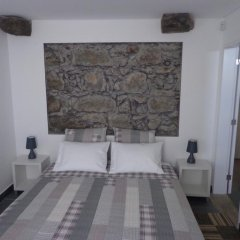 Отель Casa do Simão комната для гостей фото 2