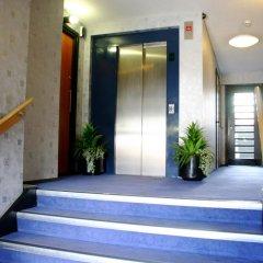 Отель My Glasgow Apartment Великобритания, Глазго - отзывы, цены и фото номеров - забронировать отель My Glasgow Apartment онлайн сауна