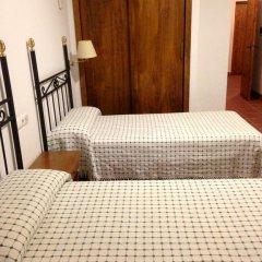 Отель Picon De Sierra Nevada Испания, Сьерра-Невада - отзывы, цены и фото номеров - забронировать отель Picon De Sierra Nevada онлайн удобства в номере