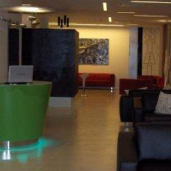 Отель Key Hotel Италия, Виченца - отзывы, цены и фото номеров - забронировать отель Key Hotel онлайн спа фото 2