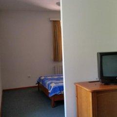 Boeritza Hotel Complex удобства в номере
