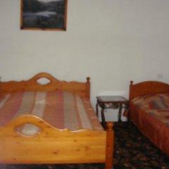 Гостиница Vechniy Zov в Сочи - забронировать гостиницу Vechniy Zov, цены и фото номеров комната для гостей фото 2