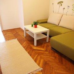 Budapest Csaszar Hotel 3* Апартаменты с различными типами кроватей фото 8