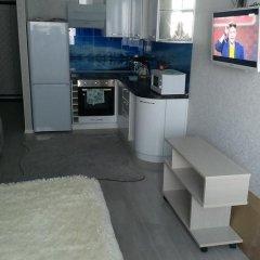 Гостиница Svetlana в Сочи отзывы, цены и фото номеров - забронировать гостиницу Svetlana онлайн интерьер отеля фото 3