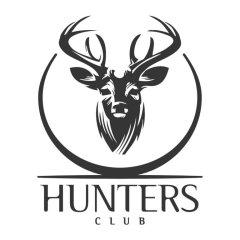 Отель Hunters Club Gregory Lake 2* Стандартный номер с различными типами кроватей фото 2