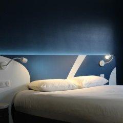 Отель ibis Styles Beauvais удобства в номере фото 2