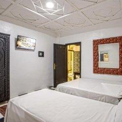 Отель AGNAOUE Марракеш спа фото 2