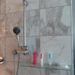 Отель Palms Place Hotel and Spa США, Лас-Вегас - 1 отзыв об отеле, цены и фото номеров - забронировать отель Palms Place Hotel and Spa онлайн ванная