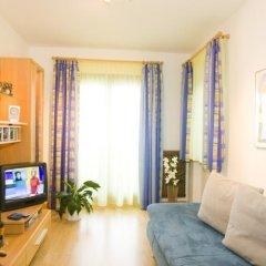 Отель Appartements Peilerhof Чермес комната для гостей фото 3
