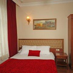 Asitane Life Hotel 3* Стандартный номер с различными типами кроватей фото 15