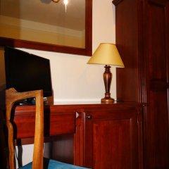 Hotel Astor 3* Стандартный номер с различными типами кроватей фото 9