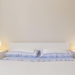 Отель Fabrica Lux Apart Порту комната для гостей фото 3