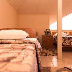 Отель Атланта Сочи комната для гостей фото 3
