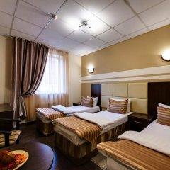Гостиница Мартон Северная в Краснодаре 5 отзывов об отеле, цены и фото номеров - забронировать гостиницу Мартон Северная онлайн Краснодар спа
