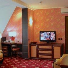 Гостиница Черепаха 3* Полулюкс с разными типами кроватей фото 15