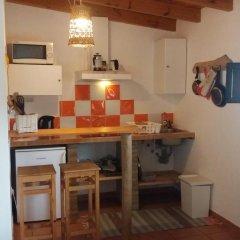 Отель PuraVida Divehouse в номере фото 2