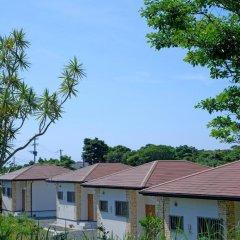 Отель Cottage Kutsuroki Япония, Якусима - отзывы, цены и фото номеров - забронировать отель Cottage Kutsuroki онлайн фото 2