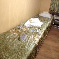 Гостиница Соня 2* Номер с различными типами кроватей (общая ванная комната) фото 9